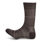 91210 calcetín corto 25