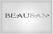 Beausan