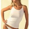 0305 Camiseta tirante fino